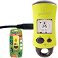 Geomate Jr. 2.0 Geocaching GPS Combo Kit