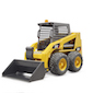 CATERPILLAR Skid Stear Loader