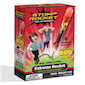 Stomp Rocket® Super High Performance
