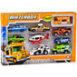 Matchbox 9 Pack Vehicle Assortment