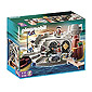 Playmobil Pirates - Soldiers Fort with Dungeon