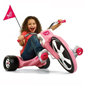 Radio Flyer - Girls Big Flyer