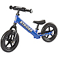 Strider No-Pedal Balance Bike