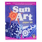 SunArt Paper Kit - 8 x 10 inches